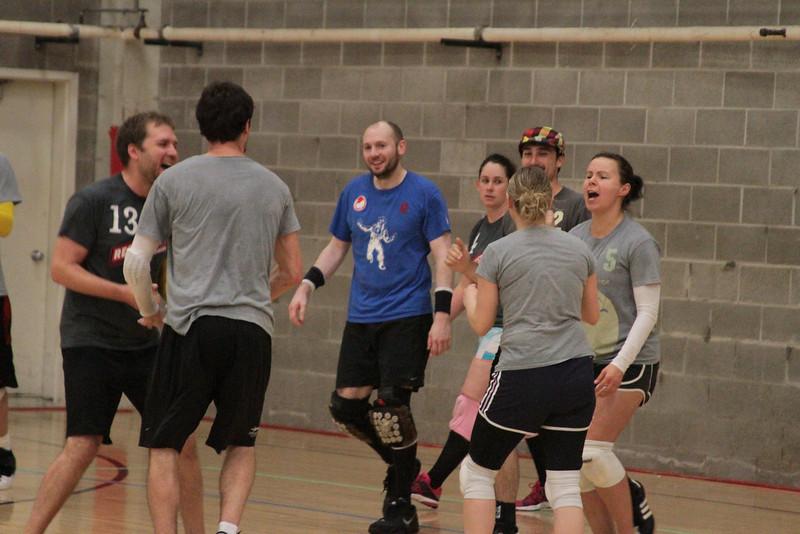 Recesstime_Portland_Dodgeball_20120602_0205.JPG