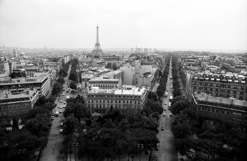 Paris-1984-R1-028.jpg