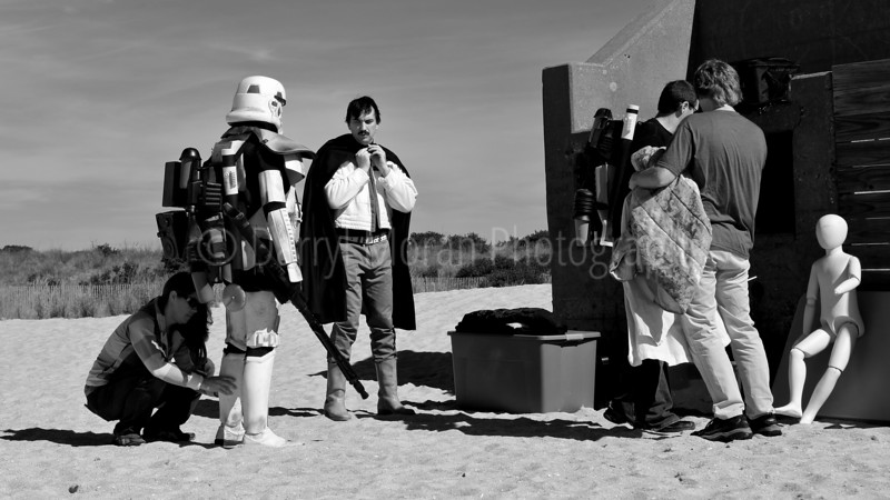 Star Wars A New Hope Photoshoot- Tosche Station on Tatooine (19).JPG