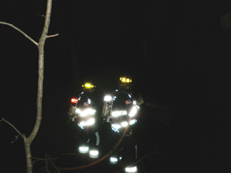 frailey township tire fire 5-2-2010 004.JPG