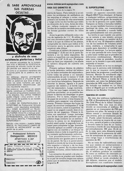 haga_gabinetes_cocina_julio_1978-0005g.jpg