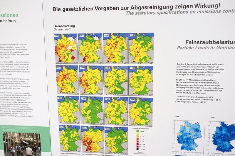 munich_verkehrszentrum_DSCF2465.jpg