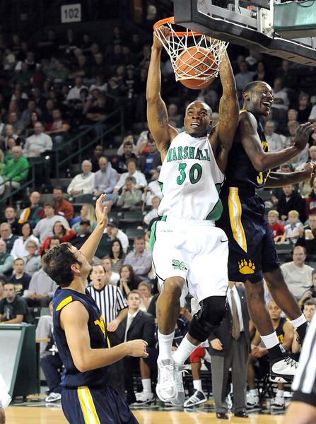 basketball-baines4851.jpg