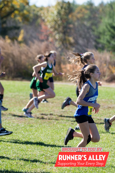 Middle School States 19 (29 of 1657).JPG