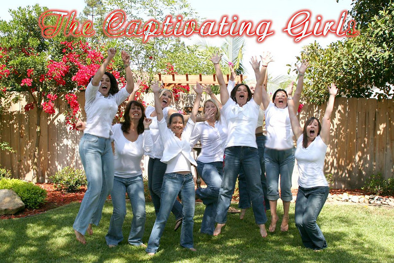 Captivating Girls Jumping Reduce.JPG