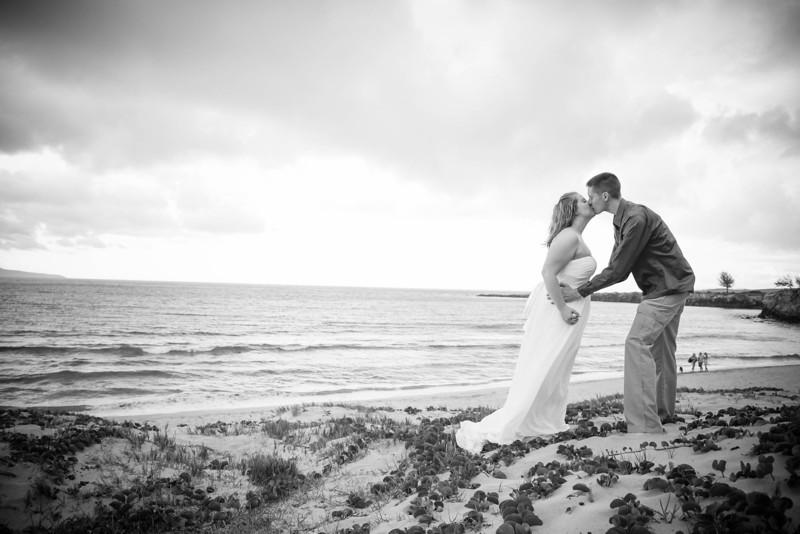 08.07.2012 wedding-343.jpg