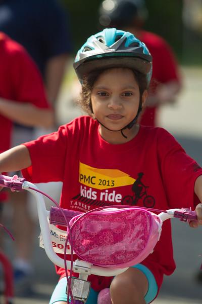 PMC Kids Framingham 2013-63.JPG