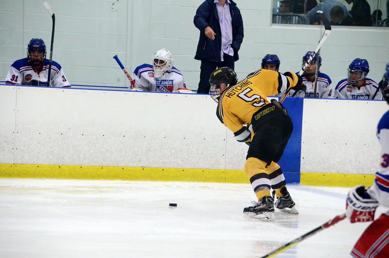 171007 Junior Bruins Hockey-206.JPG