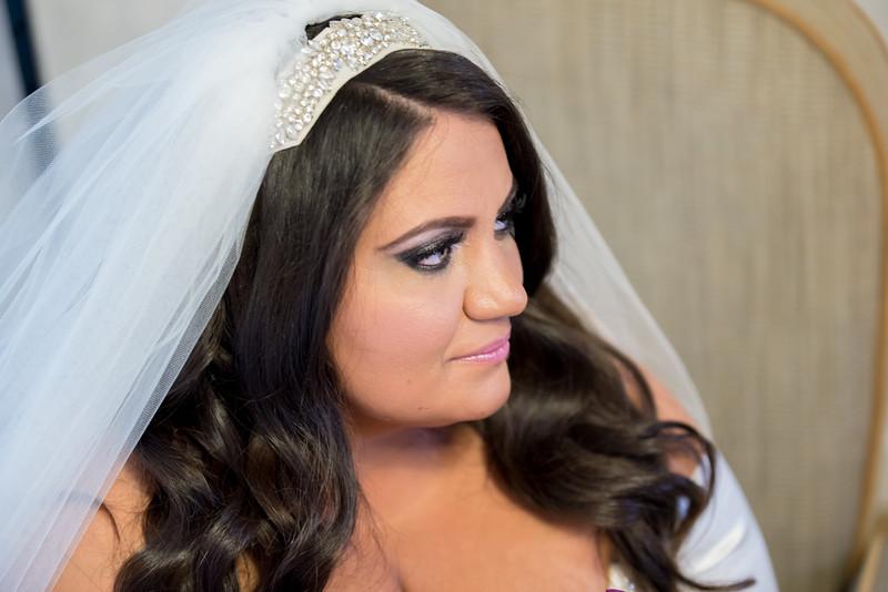 Lumobox Wedding Photo-32.jpg