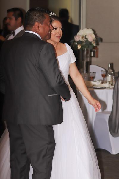 A&F_wedding-573.jpg