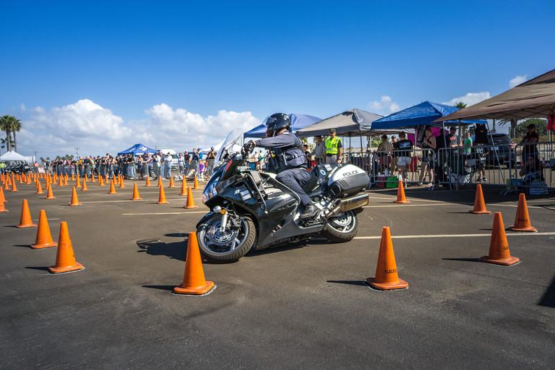 Rider 50-36.jpg