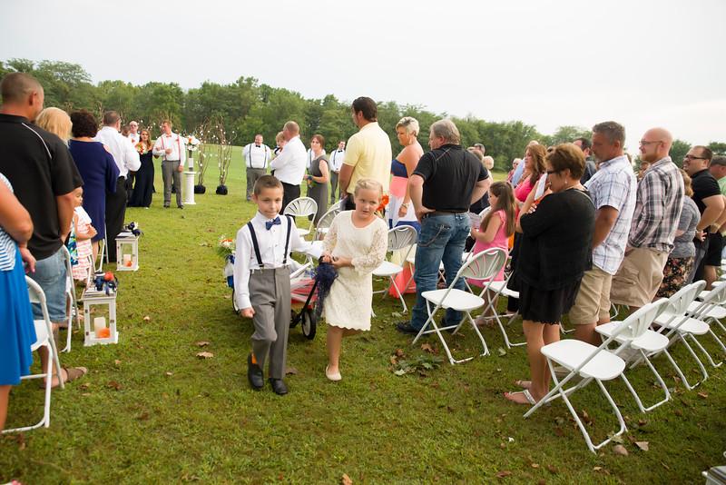 Waters wedding432.jpg