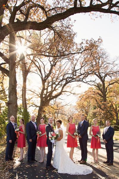 Hartnett Wedding (150).jpg