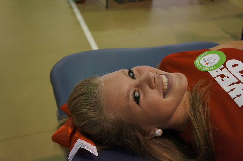 Lutheran-West-EPIC-Service-Club-American-Red-Cross-Blood-Drive-September-2012-35.JPG