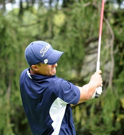 Golf Midview Invitational