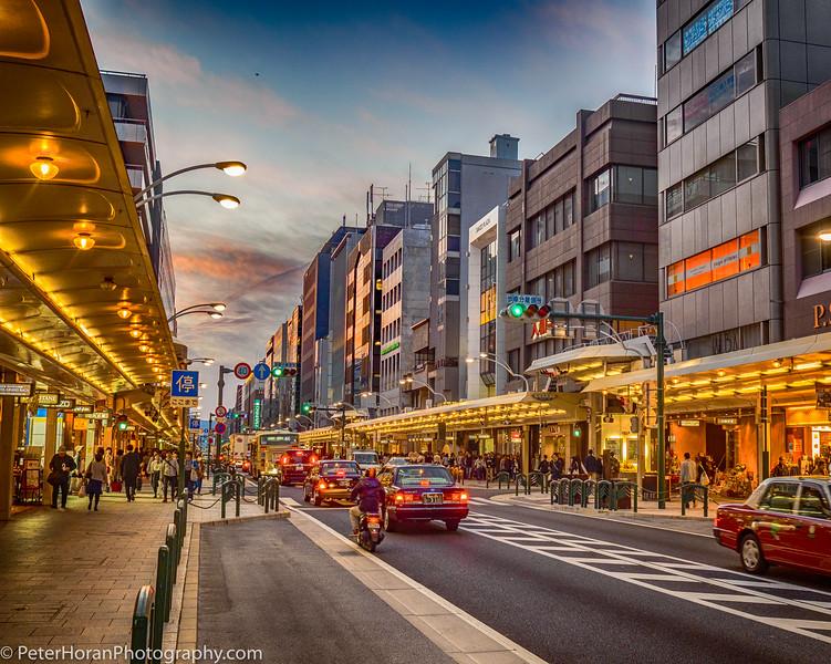 Kyoto Sunset Street-85.jpg