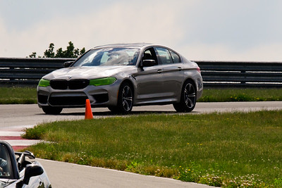 2020 SCCA TNiA June Pitt Race Interm Silver BMW GE