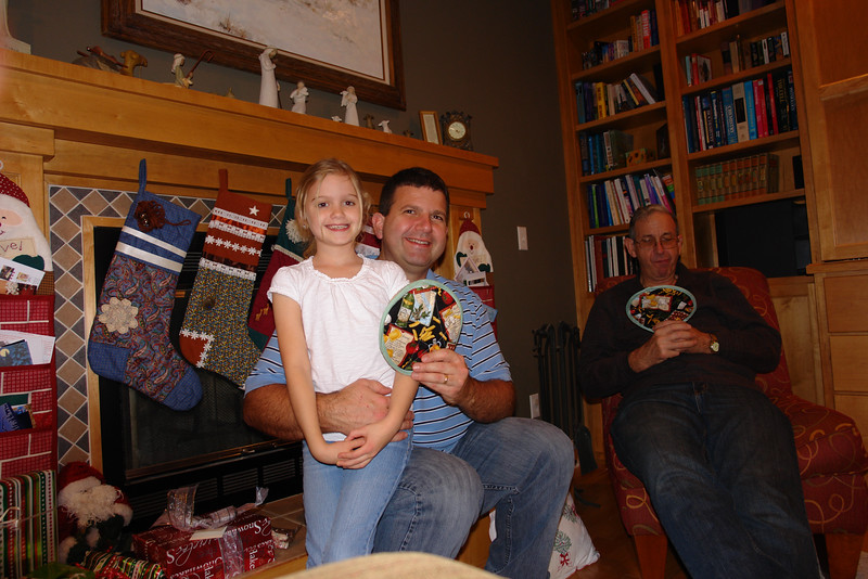 2011 Christmas Eve - 16.jpg