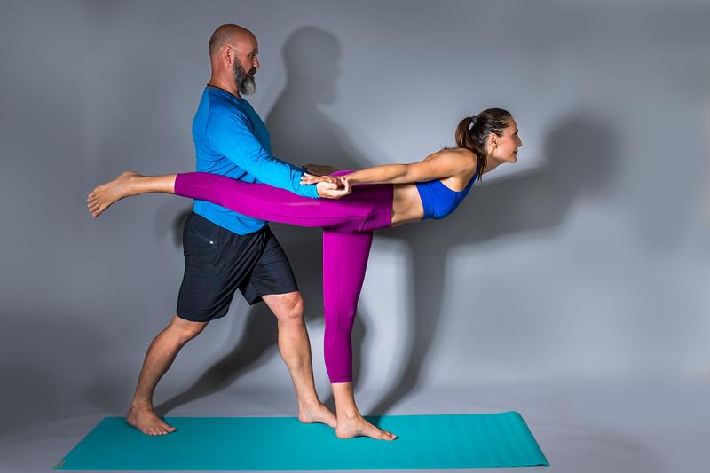 SPORTDAD_yoga_105-Edit.jpg