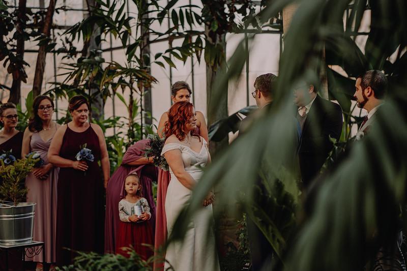 Wedding-0336.jpg