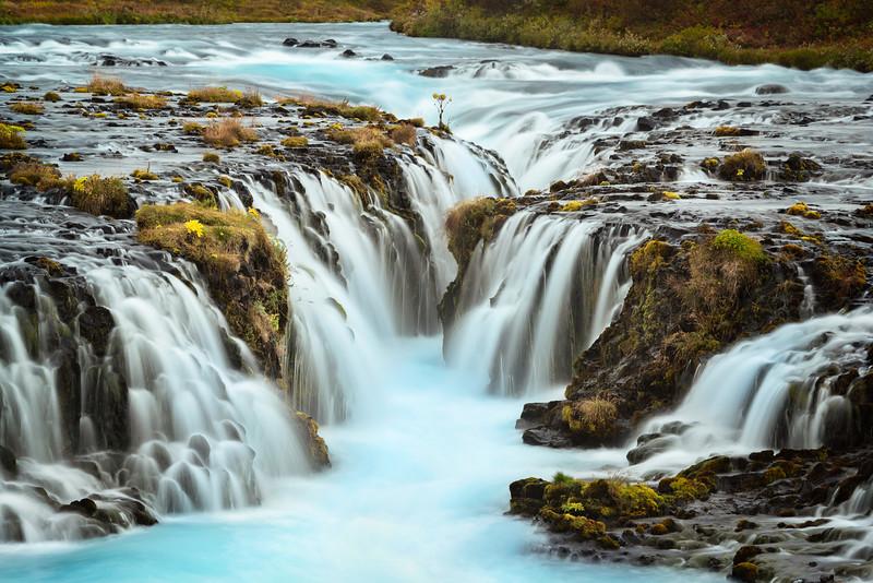 Iceland 2017-100.jpg