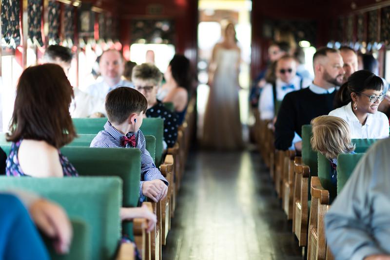 TATUM & JASON WEDDING-195.jpg