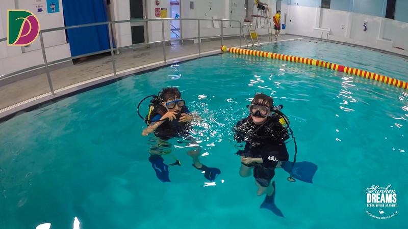 DPS Divemasters in Training.00_08_42_01.Still153.jpg