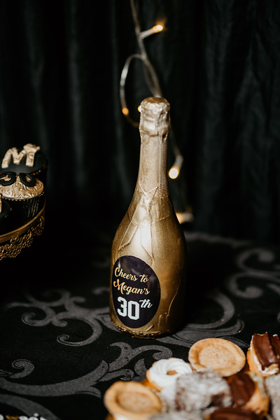 29 JUNE 2019 - MEGAN'S 30TH BIRTHDAY-13.jpg