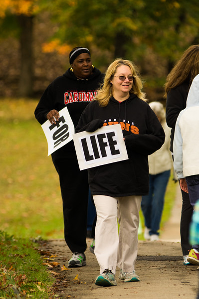 10-11-14 Parkland PRC walk for life (236).jpg