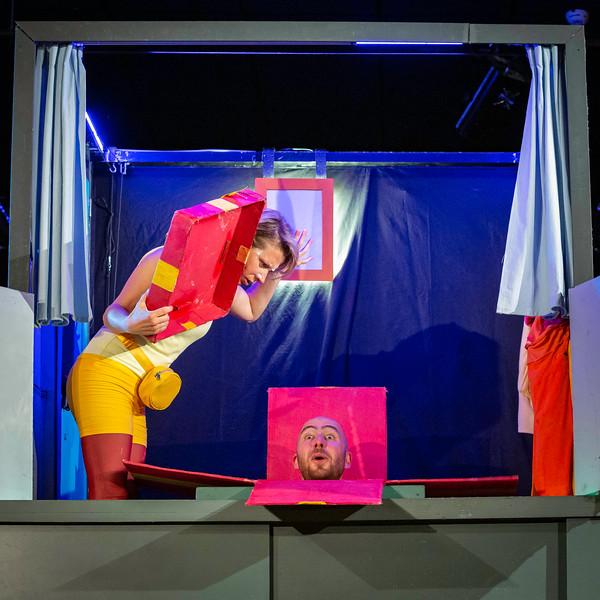 Théâtre 4 main _Les Affreux-8.jpg