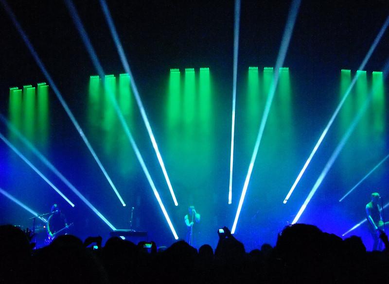 Nine Inch Nails Amsterdam 27-05-14 (49).jpg