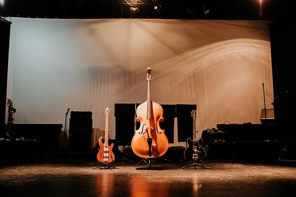 R-instruments