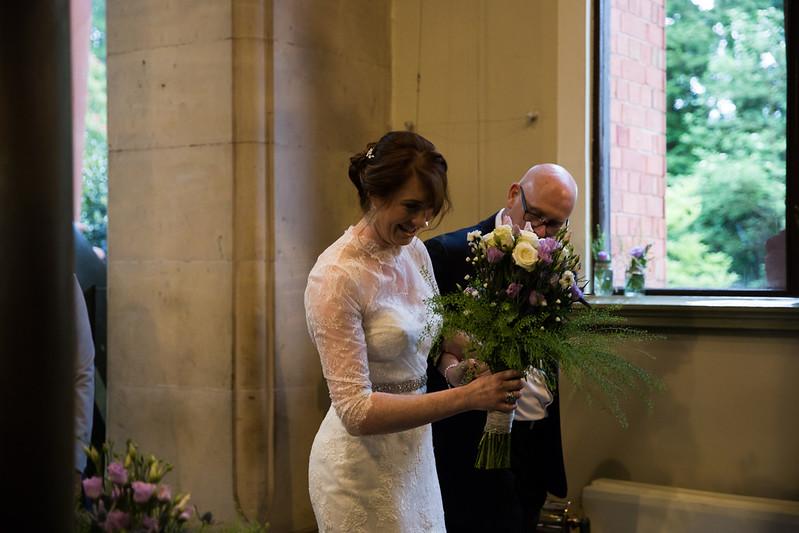 Steph and Joshua's Wedding 0279.JPG