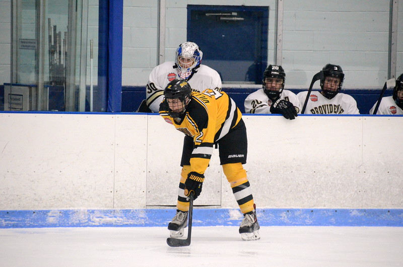150103 Jr. Bruins vs. Providence Capitals-021.JPG