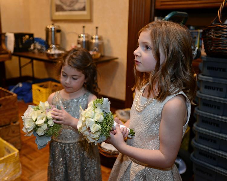 The Ceremony 071.jpg
