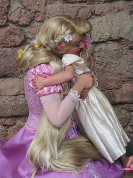 Disney2011-59.JPG
