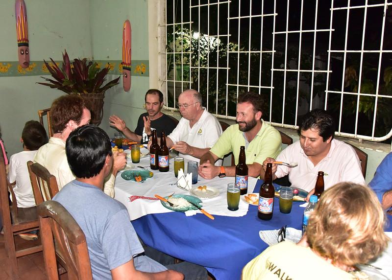 BOL_4183-7x5-Dinner w Rotarians.jpg