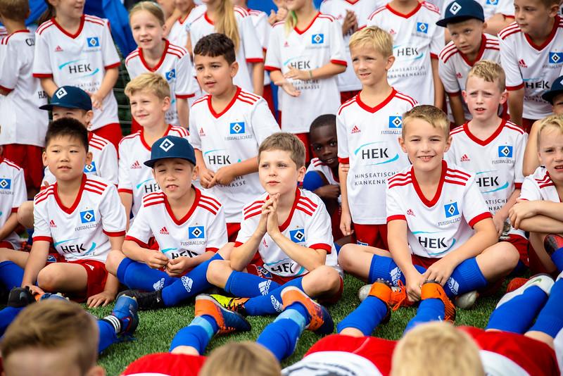 Feriencamp Norderstedt 01.08.19 - a (13).jpg