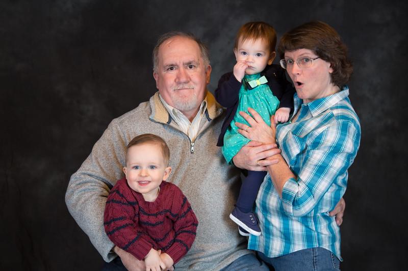 Cates_Family-6145.jpg