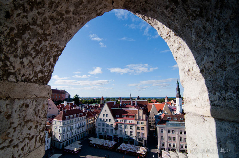 tallinn-estonia-view-1286.jpg