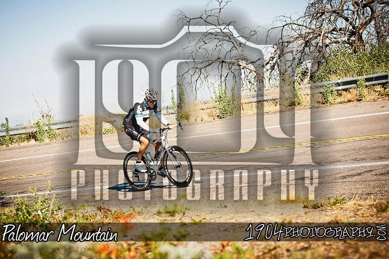 20120804_Palomar Mountain_0044.jpg
