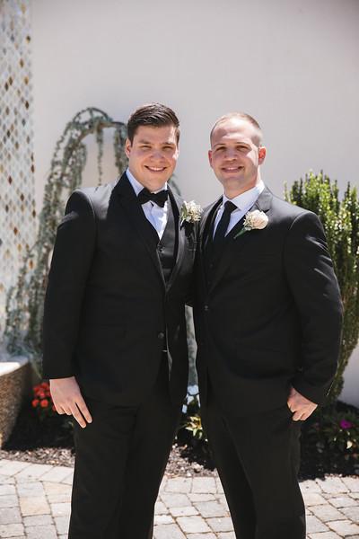 0775_Beck_NJ_wedding_ReadyToGoProductions.com-.jpg