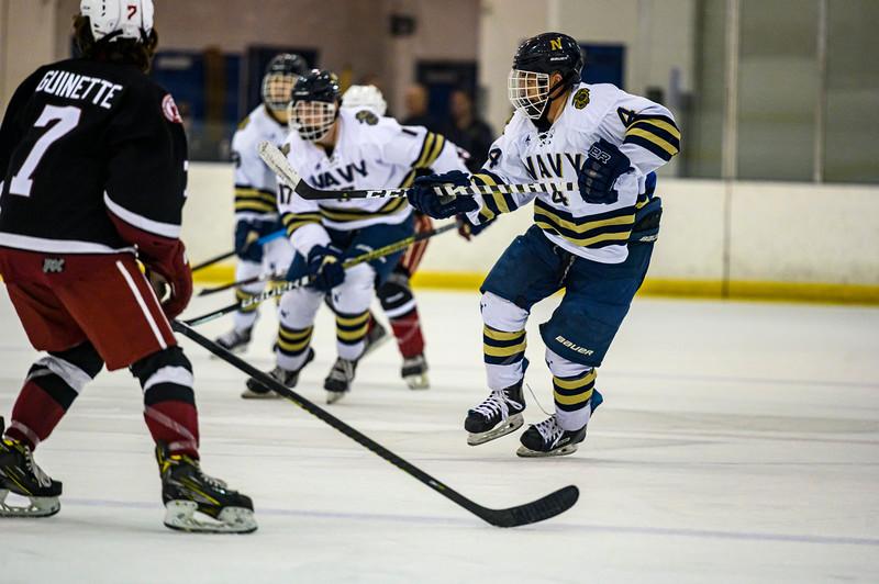 2020-01-24-NAVY_Hockey_vs_Temple-130.jpg