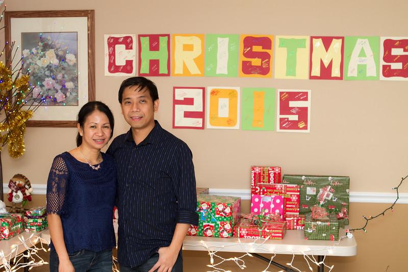 Christmas_2015-44.jpg