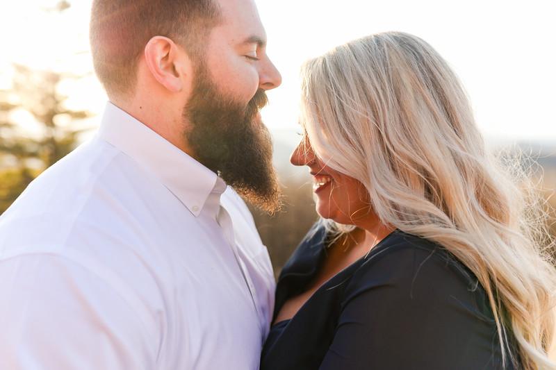20200222-Lauren & Clay Engaged-217.jpg