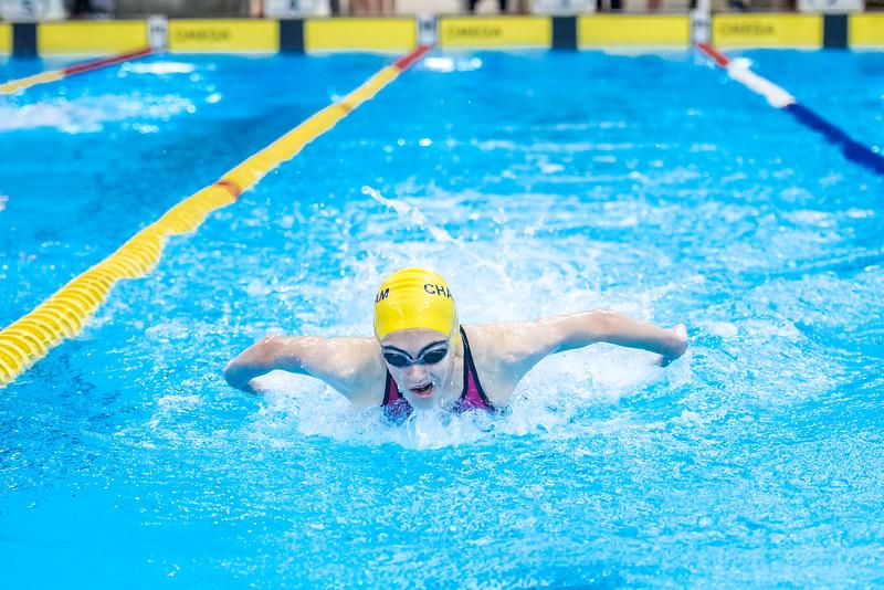 SPORTDAD_swimming_060.jpg