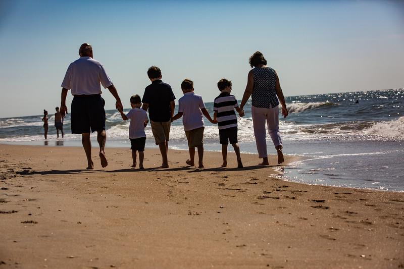 Family photography Surf City NC-348.jpg