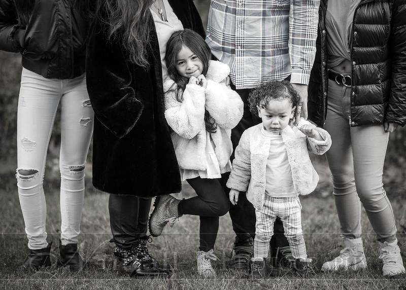 Smith Family 11BW.jpg