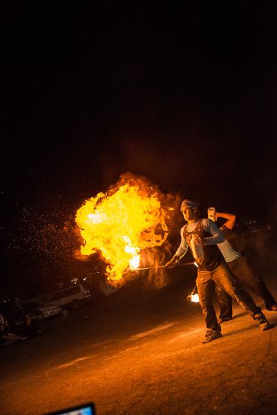 controlled burn practice-6.jpg
