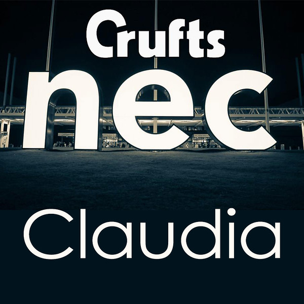 Crufts-Claudia.jpg